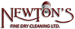 Calgary Dry Cleaning | Calgary Dry Cleaners | Newtons Fine Dry Cleaning